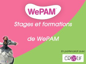 Stages et formations